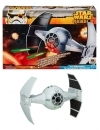 The Inquisitor's Tie Advanced Ppototype