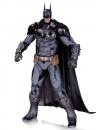 Batman Arkham Knight, Batman 17 cm