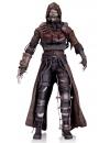 Arkham Knight, The Scarecrow 17 cm