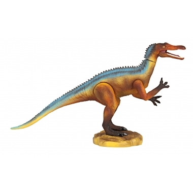 Dinozaur Baryonyx