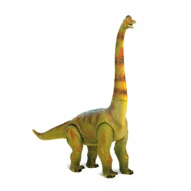 Dinozaur Brachiosaurus, articulat 19 cm