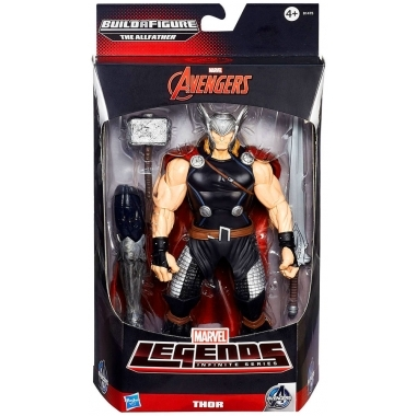 Marvel Legends Infinite, Thor