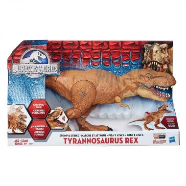Jurassic World, Tyrannosaurus  Rex 51 cm