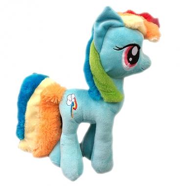 My Little Pony,  Rainbow Dash 27 cm