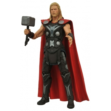 Age of Ultron,  Figurina Thor 20 cm