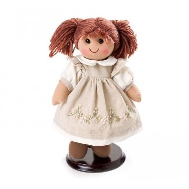 Soft Doll Noah, papusa 25 cm