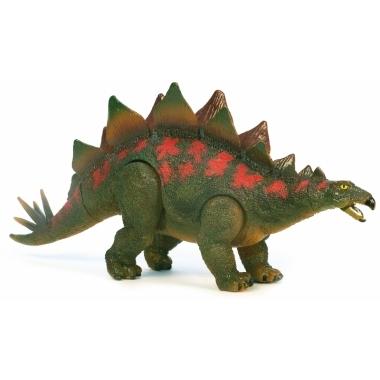 Dinozaur Stegosaurus, articulat 19 cm