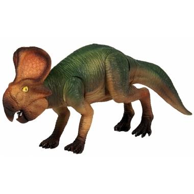 Dinozaur Protoceratops, articulat 19 cm