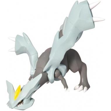Pokemon, Figurina Kyurem  20 cm