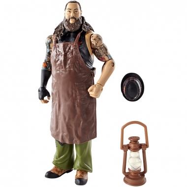 Figurina Bray Wyatt,  Elite 36