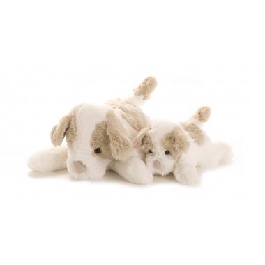 Soft toys, FELIX catel 30 cm