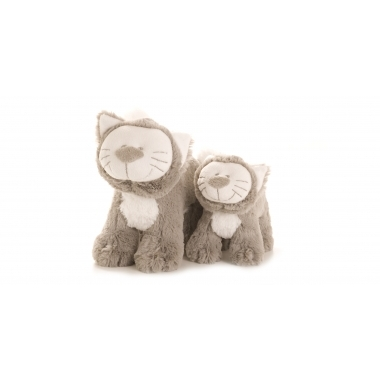 Soft toys, Annabelle Cat - 23 cm