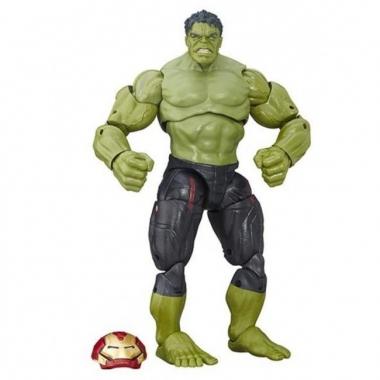 Best of Avengers, Hulk 15 cm