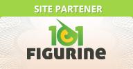 Site partener 101figurine.ro