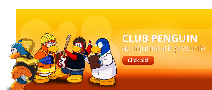 club penguin 50%