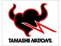 Bandai Tamashii Nations