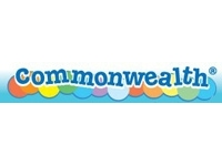 Commonwealth Toy & Novelty