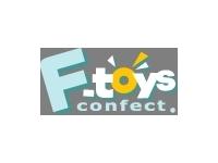 F Toys