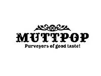 Muttpop