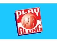 PlayAlong Toys
