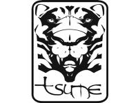 Tsume Art