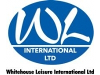 Whitehouse Leisure International LTD
