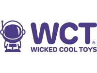 Wicked Cool Toys (WCT)
