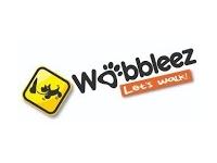 Wobbleez