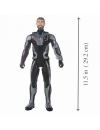 Avengers, Figurina  Thor 29 cm (Titan Hero)