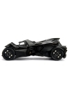 Batman Arkham Knight Batmobi, macheta auto 1:32