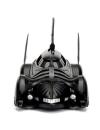 Batman Forever 1995 Batmobil, macheta auto 1:32