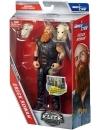 Figurina WWE Erick Rowan Elite 48, 18 cm