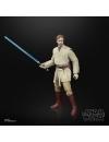 Star Wars Black Series Archive Action Figures 15 cm - Obi-Wan Kenobi (Episode III)