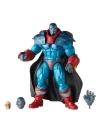 X-Men: Age of Apocalypse Marvel Legends Series Marvel's Apocalypse 15 cm