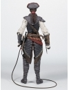 Assassin´s Creed III, Aveline de Grandpre 15 cm