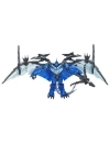Transformers Age of Extinction, Strafe