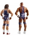 American Alpha (Jason Jordan & Chad Gable) WWE Battle Packs 44