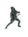 DC Multiverse, Figurina articulata Green Arrow  18 cm
