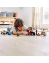 Lego City - Atelier de tuning