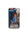Avatar: The Last Airbender Action Figure BK 1 Water: Sokka 13 cm