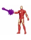 Avengers Age of Ultron Figurina Iron Man 10 cm