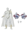 Avengers Disney Plus Marvel Legends 2021(set 7 figurine) 15 cm