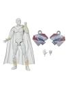 Avengers Disney Plus Marvel Legends Series Action Figure The Vision (WandaVision) 15 cm