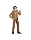 Avengers Disney Plus Marvel Legends Series Action Figure Loki (Loki) 15 cm