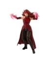 Avengers Disney Plus Marvel Legends Series Action Figure Scarlet Witch 15 cm