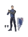 Avengers Disney Plus Marvel Legends Series Action Figure Winder Soldier 15 cm