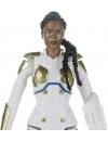 Avengers, Figurina Marvel s Valkyrie 30 cm (Titan Hero)