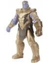 Avengers, Figurina Thanos 30 cm (Titan Hero Deluxe)
