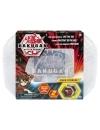 Bakugan - caseta pentru pastrare cu Bakugan Gorthion