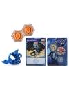 Bakugan S2 Basic Auxillataur cu card Baku-Gear